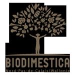 BIODIMESTICA
