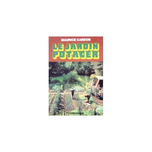 Le jardin potager biodimestica for Le jardin potager