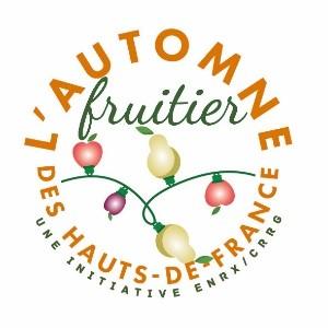 L'automne fruitier des Hauts-de-France
