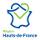 Région Haut-de-France